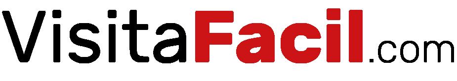VisitaFacil.com